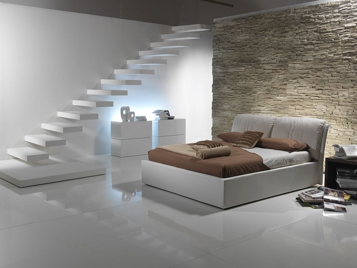 bedroom-furniture-design-17-720x540