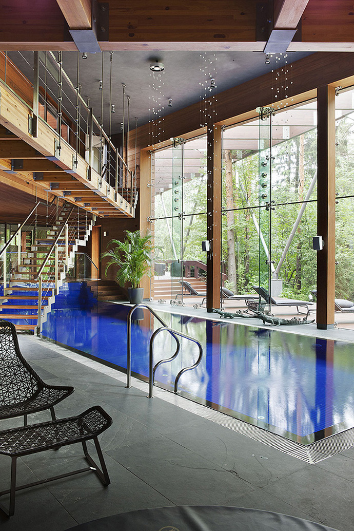 Contemporary_Chic_House_in_Russia_Olga_Freyman_designrulz-12