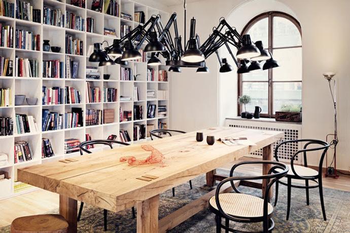 table-designrulz-10