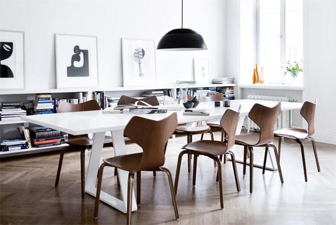 table-designrulz-16