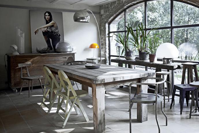 table-designrulz-19