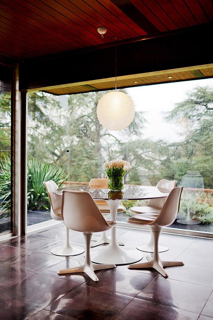 table-designrulz-26