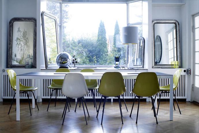 table-designrulz-28