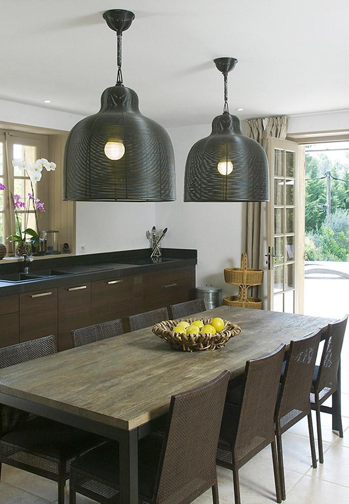 table-designrulz-29