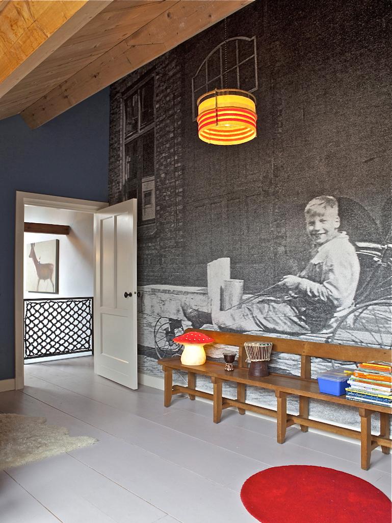Verbouwde-woonboerderij-kinderslaapkamer-49