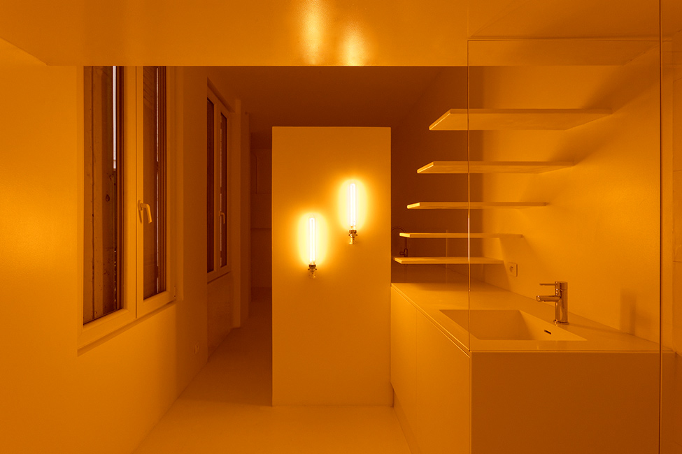 Appartement_Spectral_hqroom_ru_21