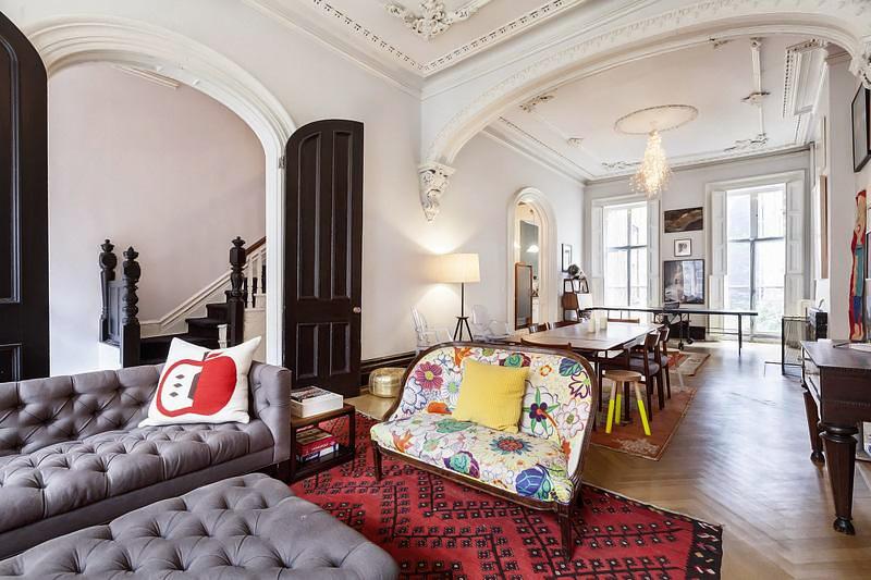 miss-design.com-interior-design-townhouse-new-york-eclectic-1
