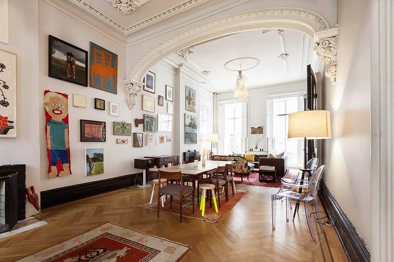 miss-design.com-interior-design-townhouse-new-york-eclectic-2