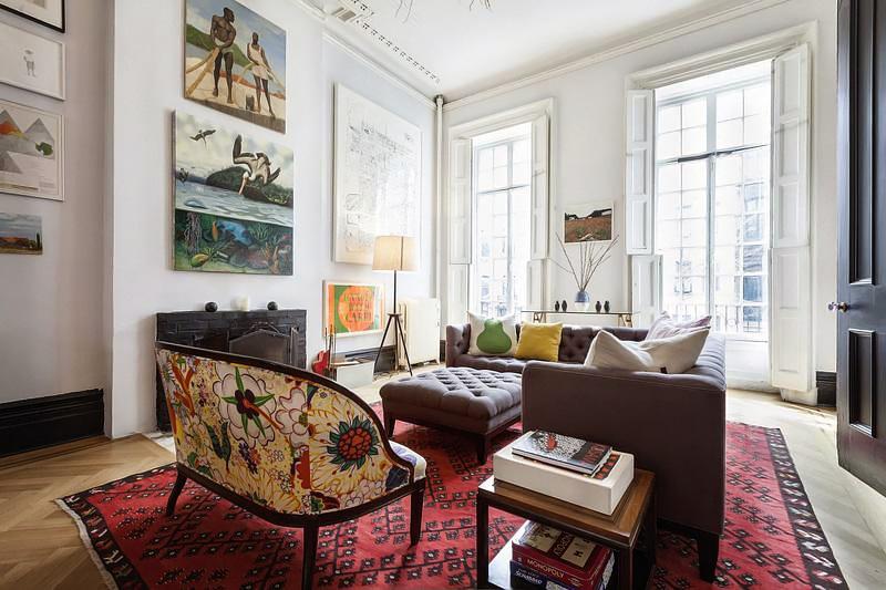 miss-design.com-interior-design-townhouse-new-york-eclectic-4