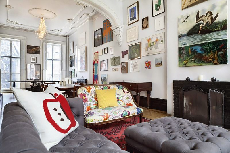 miss-design.com-interior-design-townhouse-new-york-eclectic-5