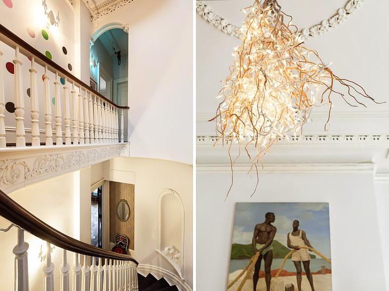 miss-design.com-interior-design-townhouse-new-york-eclectic-7