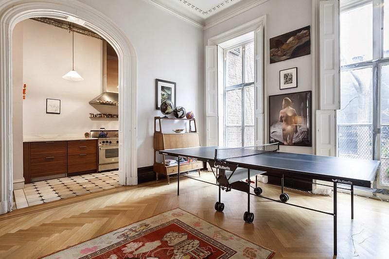 miss-design.com-interior-design-townhouse-new-york-eclectic-9