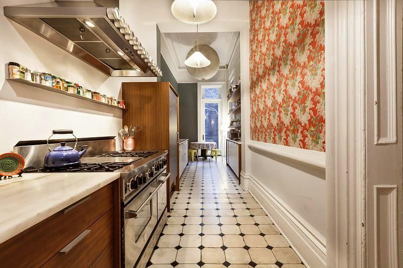 miss-design.com-interior-design-townhouse-new-york-eclectic-10