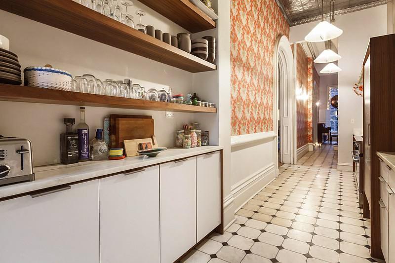 miss-design.com-interior-design-townhouse-new-york-eclectic-11