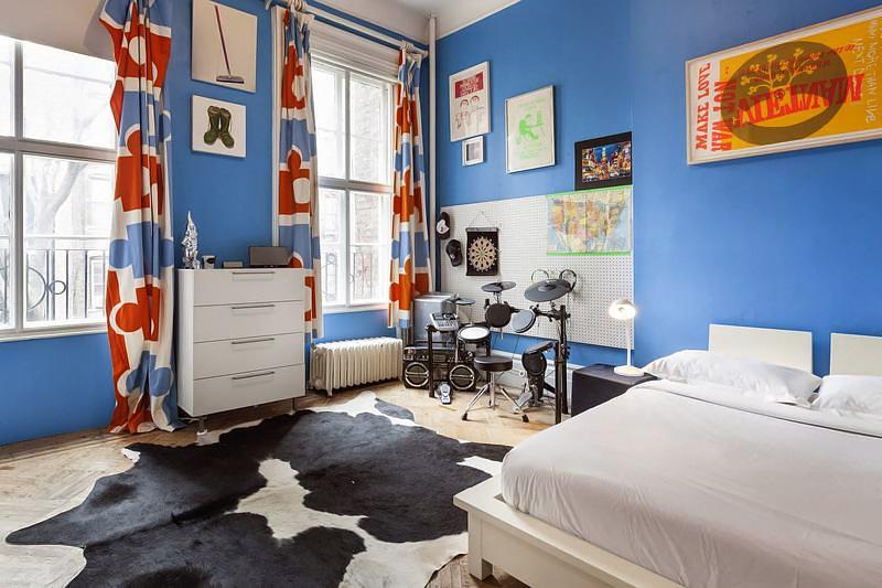 miss-design.com-interior-design-townhouse-new-york-eclectic-16