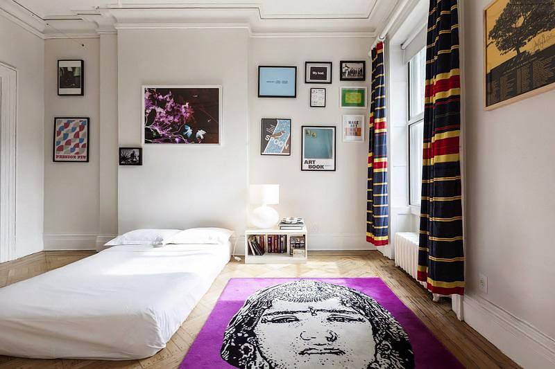 miss-design.com-interior-design-townhouse-new-york-eclectic-17