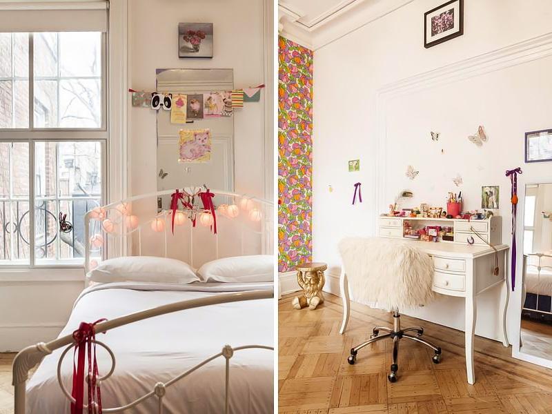 miss-design.com-interior-design-townhouse-new-york-eclectic-18