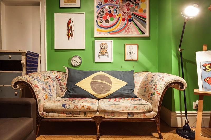 miss-design.com-interior-design-townhouse-new-york-eclectic-20
