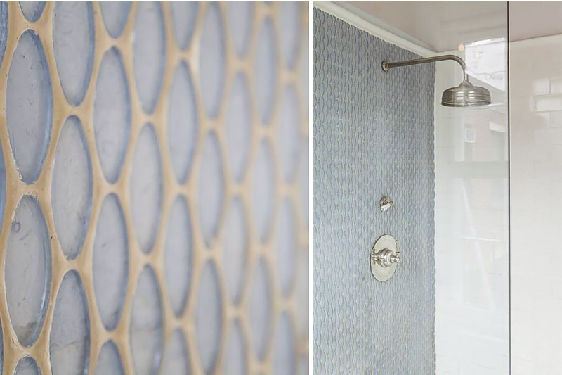 miss-design.com-interior-design-townhouse-new-york-eclectic-22