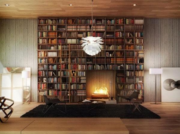 biblioteka_9