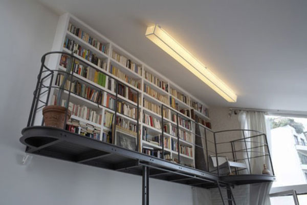 biblioteka_14