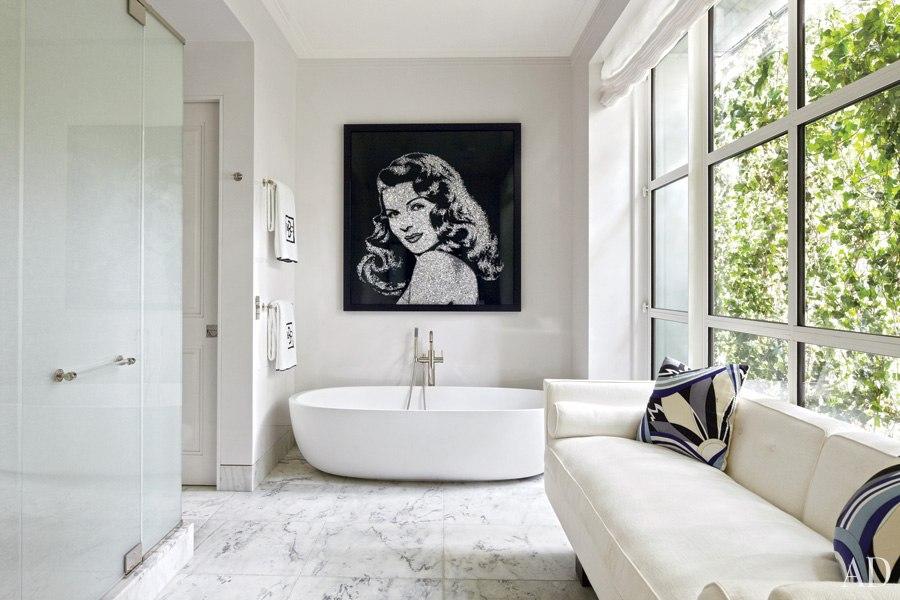 item5.rendition.slideshowWideHorizontal.delphine-krakoff-new-york-city-13-master-bath-boffi-bathtub-waterworks