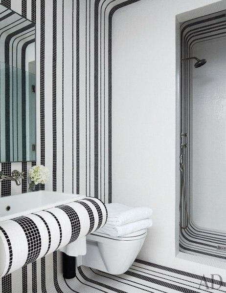 item7.rendition.slideshowWideVertical.delphine-krakoff-new-york-city-11-guest-bathroom-kohler-bisazza-tile