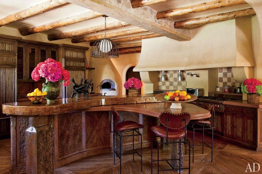 item10.rendition.slideshowWideHorizontal.will-jada-pinkett-smith-home-11-kitchen (1)