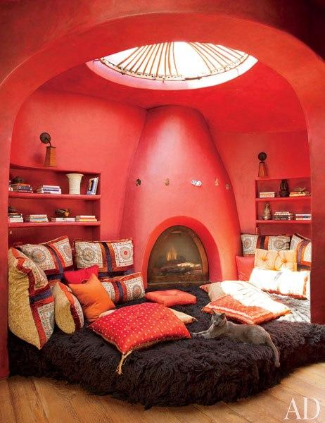 item13.rendition.slideshowWideVertical.will-jada-pinkett-smith-home-14-meditation-room