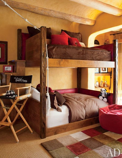 item19.rendition.slideshowWideVertical.will-jada-pinkett-smith-home-20-son-bedroom