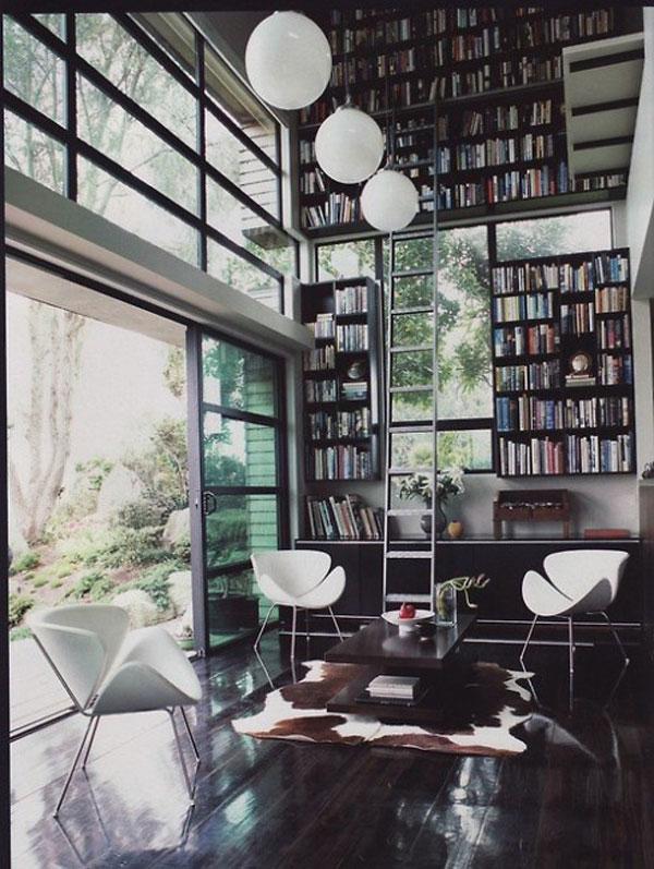 biblioteka_20