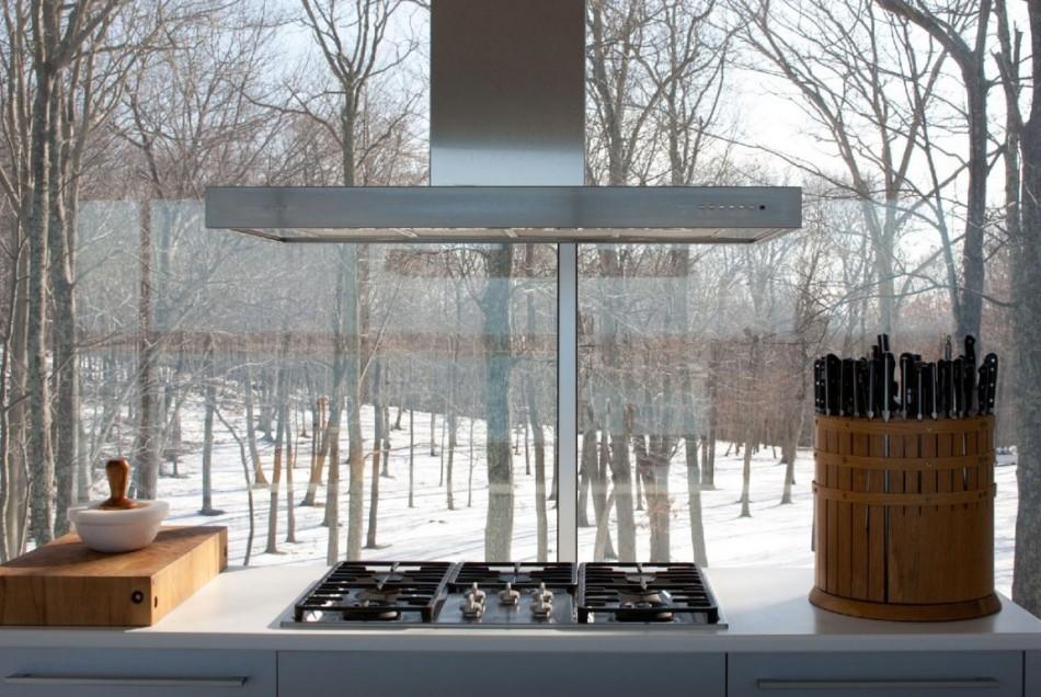 Wintertime1-950x636