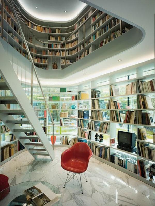 biblioteka_26