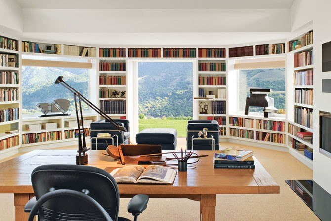 search.rendition.article-horizontal.before-after-home-offices-h670-search