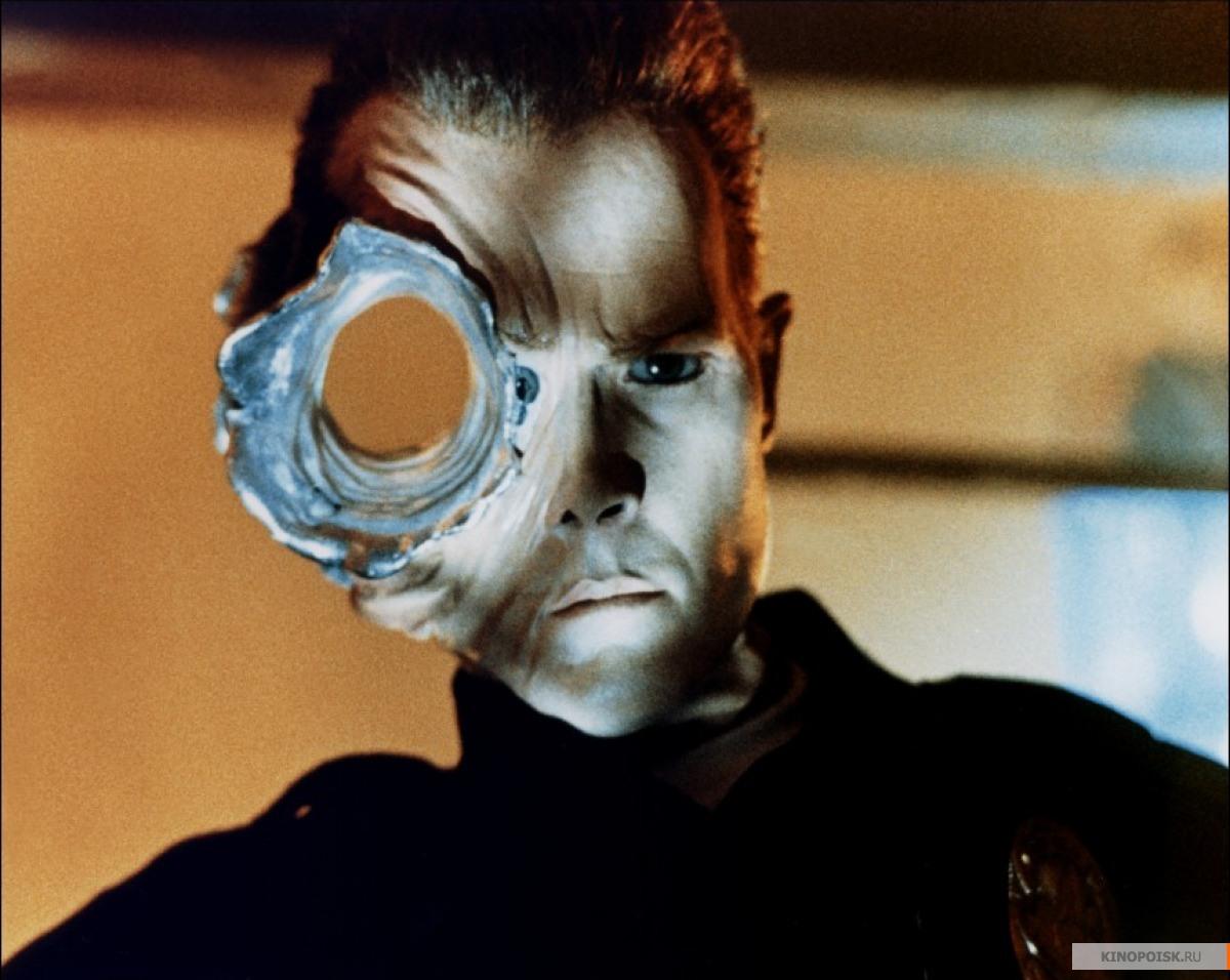 kinopoisk.ru-Terminator-2_3A-Judgment-Day-1050945