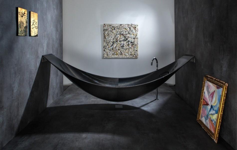 hammock-tub-5-950x604
