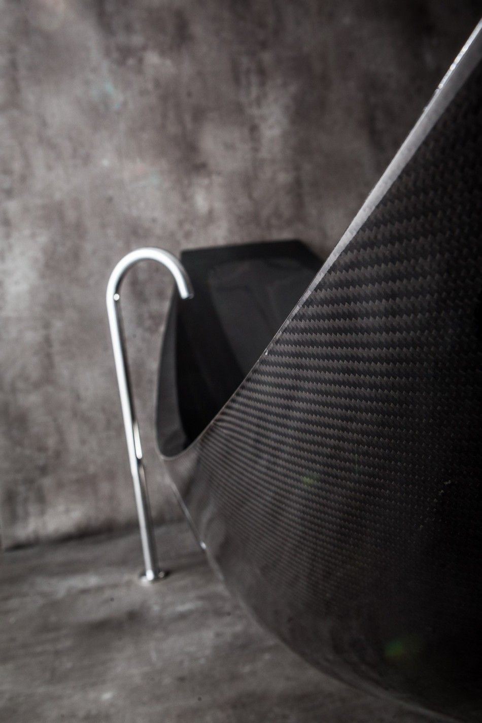 hammock-tub-12-950x1425