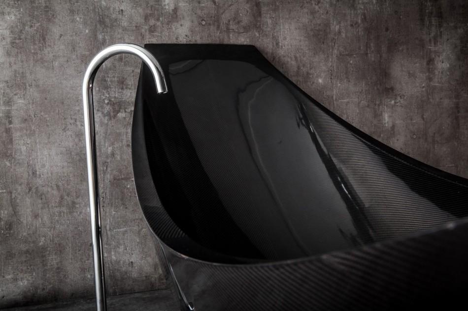 hammock-tub-13-950x633