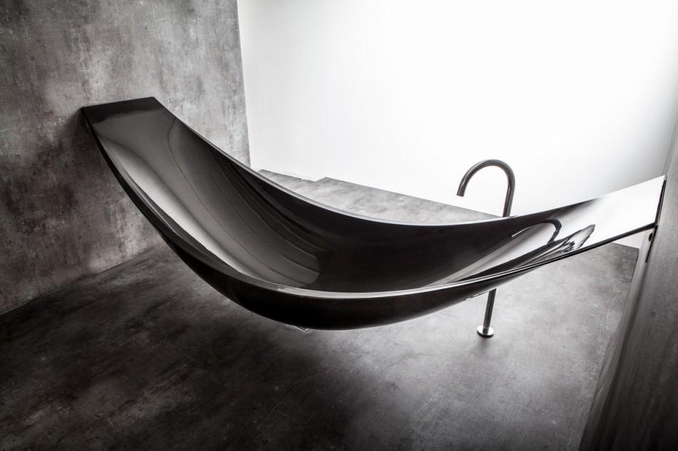 hammock-tub-18-950x633