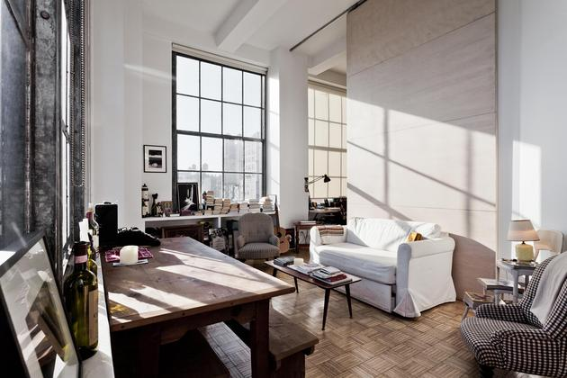 miss-design.com-interior-design-apartment-new-york-big-apple-rent-1