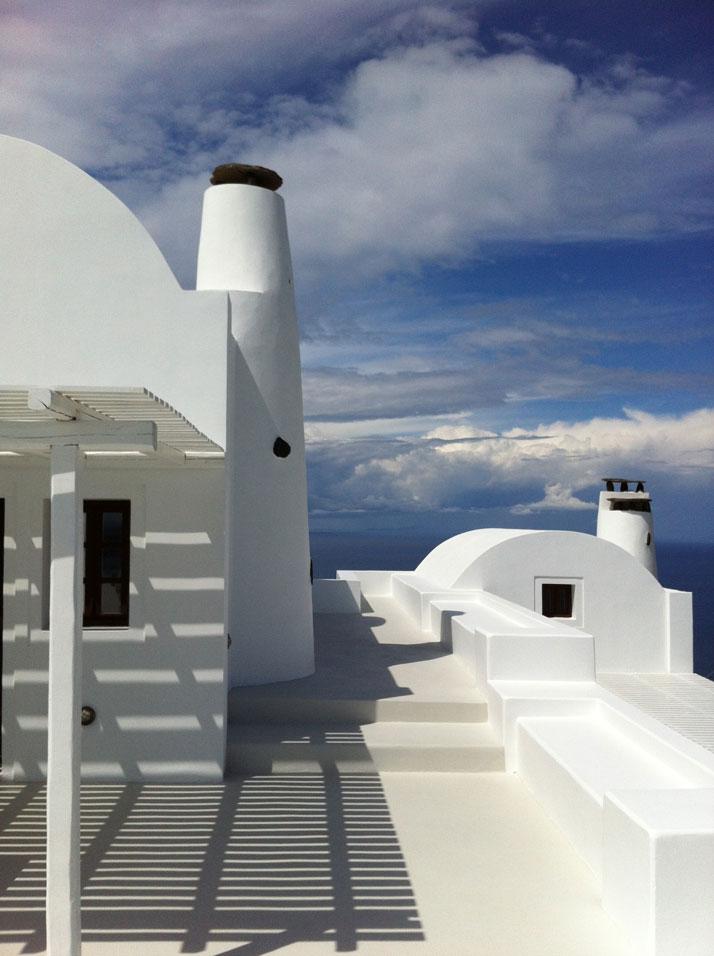 Aenaon-villas-santorini-greece-yatzer-19