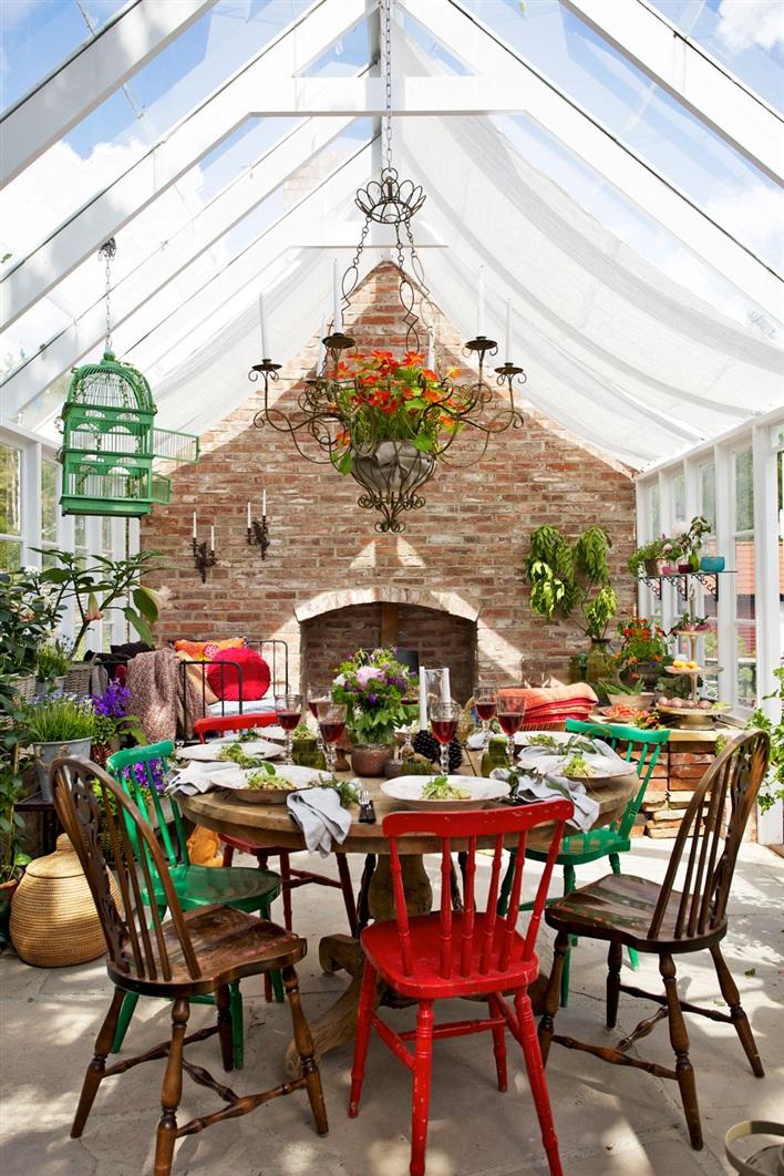 miss-design.com-interior-garden-greenhouse-summer-swedish-4