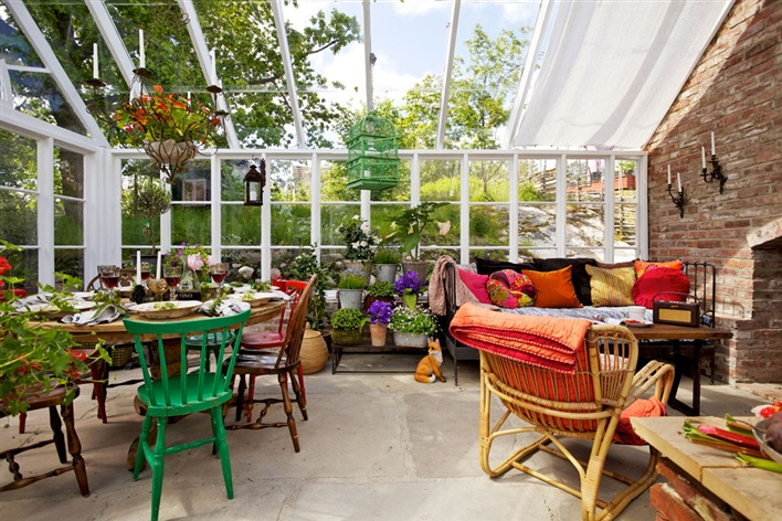 miss-design.com-interior-garden-greenhouse-summer-swedish-5