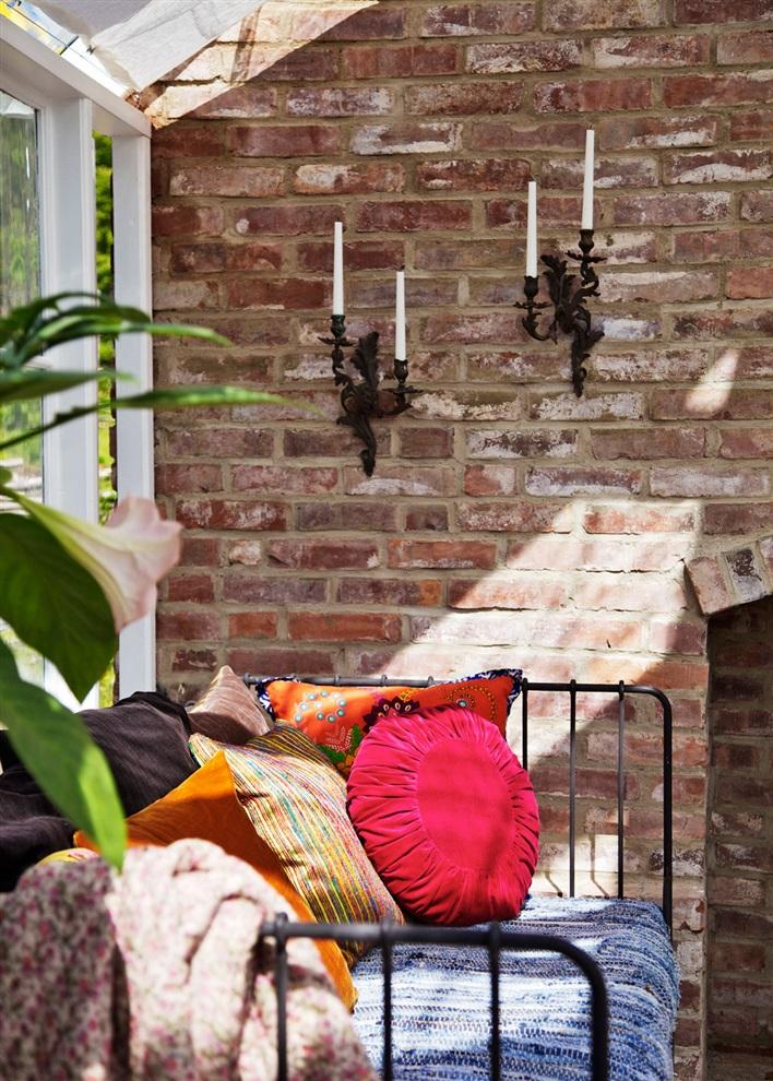 miss-design.com-interior-garden-greenhouse-summer-swedish-6