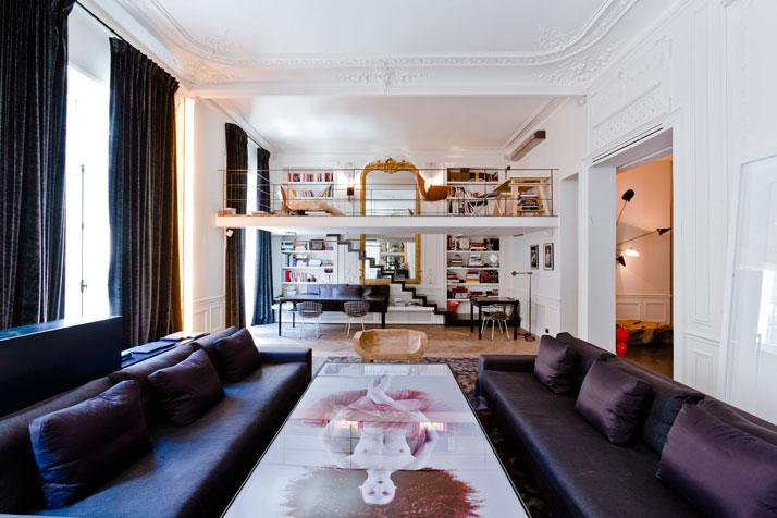 Rue-de-Rivoli-apartment-so-an-Isabelle-Stanislas--Leiko-Oshima-yatzer-1