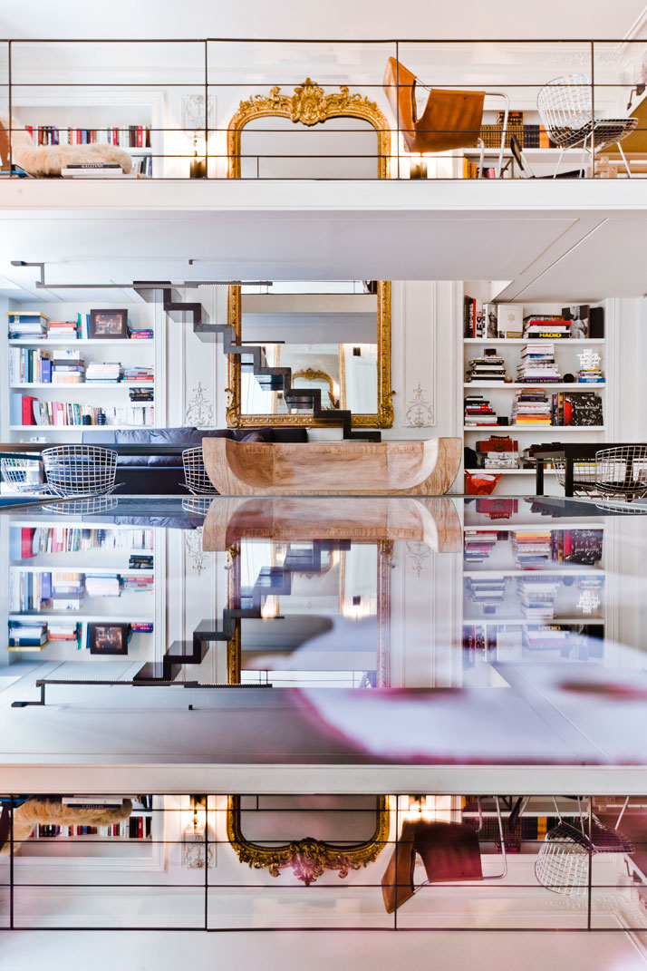Rue-de-Rivoli-apartment-so-an-Isabelle-Stanislas--Leiko-Oshima-yatzer-2