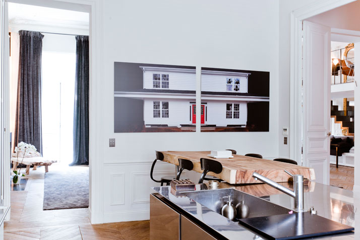 Rue-de-Rivoli-apartment-so-an-Isabelle-Stanislas--Leiko-Oshima-yatzer-3