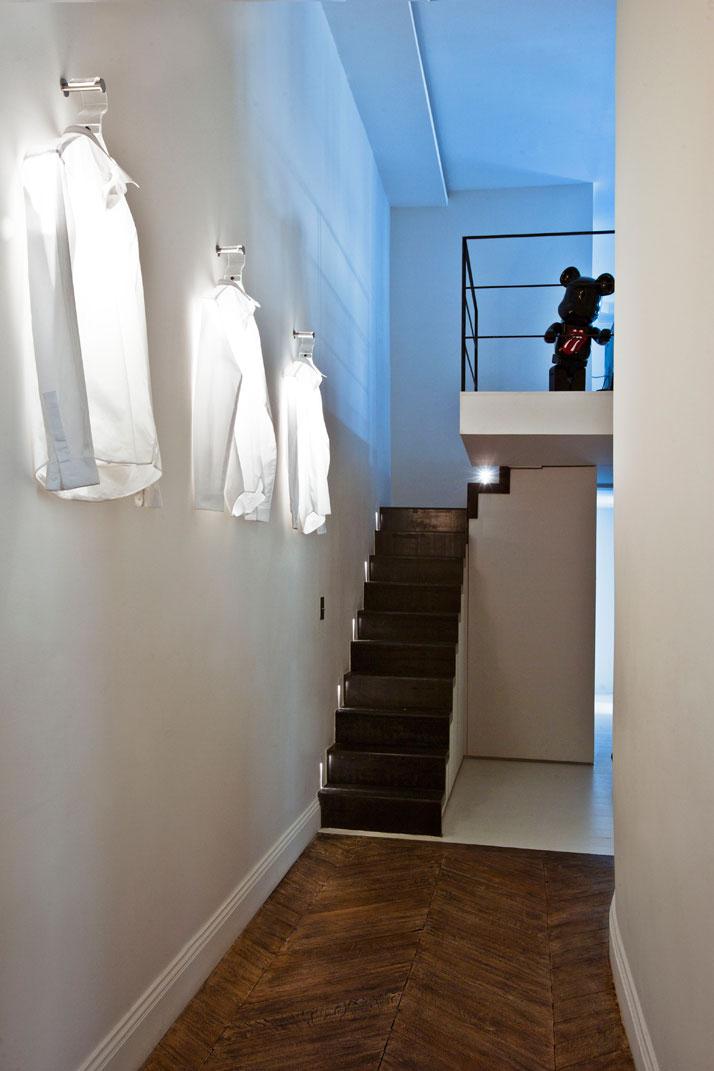 Rue-de-Rivoli-apartment-so-an-Isabelle-Stanislas--Leiko-Oshima-yatzer-4