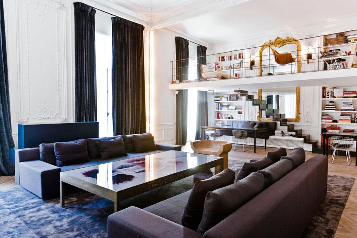 Rue-de-Rivoli-apartment-so-an-Isabelle-Stanislas--Leiko-Oshima-yatzer-5