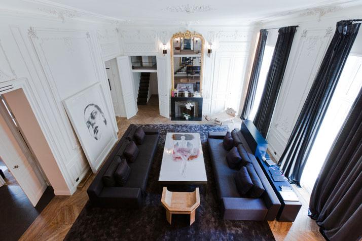 Rue-de-Rivoli-apartment-so-an-Isabelle-Stanislas--Leiko-Oshima-yatzer-9
